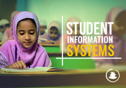 Student Information Systems - SchoolZen
