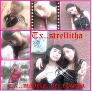 tx strellitha