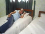 Guajira,Valledupar ySanta Marta 007
