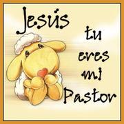 Religiosos_1310837999_fqcBCOpU2lZy