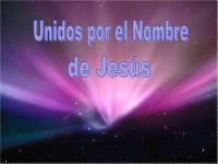 unidos_por_su_nombre