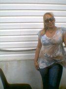 mi esposa rosa