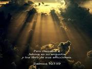 Salmo 107.19