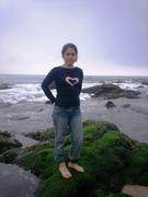 Viña del Mar- Chile