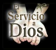 Jesucristo Mi REY (13)