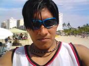 Fotos del celular 062