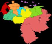 MARAVILLOSO SEÑOR