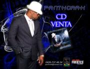 CD VENTA PANTHORAK