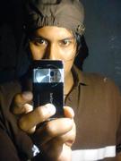 Fotos del celular 037