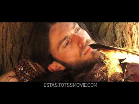 Time of the Sixth Sun-ft.Estas Tonne-Release April 2019