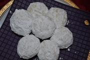 Powdered Sugar Confections (2)