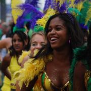zomercarnaval2010