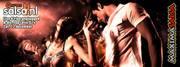 12-12-2015 Maxima Salsa Party