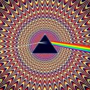 Pyramid Prism
