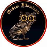 Ordem Illuminati