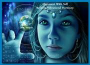ALIGNMENT WITH SELF