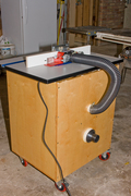 Router Table 6 small