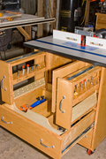 Router Table 3 small