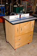 Router Table 1 small