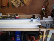 Precision Table 3