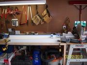 Precision Table 2
