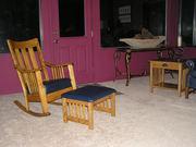 3 Mission furniture final