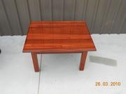 table 2 pics 010