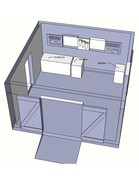bigz workshop-001