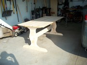 woodworks2010 013