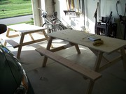 woodworks2010 001