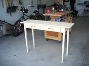 woodworks2010 004