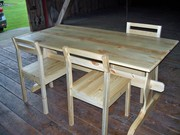 woodworks2010 031
