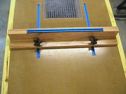 Router Fence_1