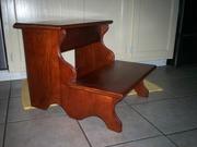 Copy of stool 002