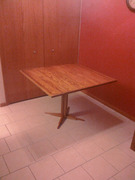 Dining Room Table007