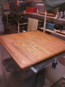 Dining Room Table006