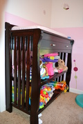changing table 6