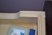 changing table 4