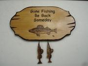 gone fishing_9