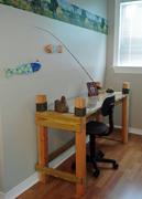 jackson's_desk