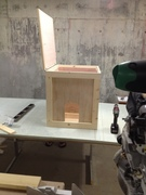 Kitty Outhouse 3