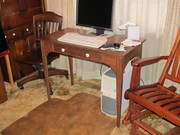 Computer Table 4