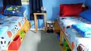 boys bed 2