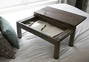 Lap Desk (Open)