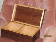 Keep sake Box 2