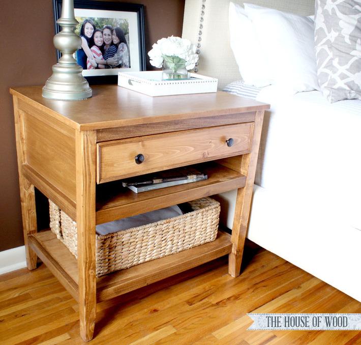 nightstand-06