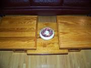 coffee table 010