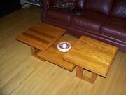 coffee table 009