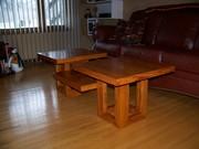 coffee table 001