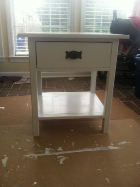 nightstand 4